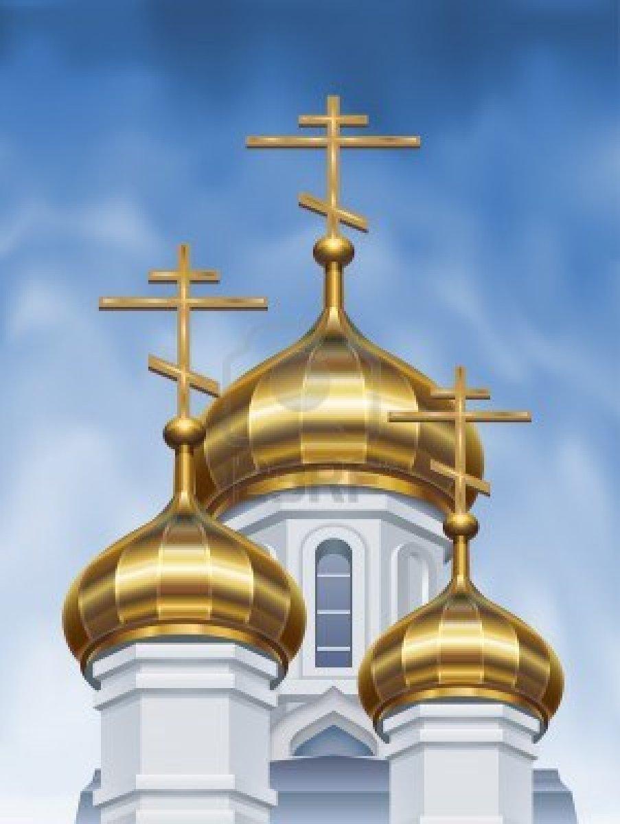 """【ロシアとウクライナ】独立自治をめぐる仁義なき """"宗教"""" 代理戦争"""