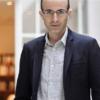 【ユヴァル・ハラリ】AI始め未来を語る歴史学者の略歴と語録