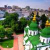 ロシアの源流としてのキエフ:事実か虚構か? - ロシア・ビヨンド