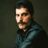 """【音楽】 Queen """"Bohemian Rhapsody"""" とボヘミアンの """"他人事感&#8"""