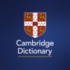 LET SB DOWN | 意味, Cambridge 英語辞書ӗ