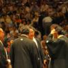 【英語で読む貴乃花親方騒動】相撲協会の前近代性と非人間性