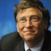 【21世紀の諸問題】ビル・ゲイツ氏によるユヴァル・ハラリ新著書評