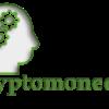 Cryptomonedas | クリプトモネダスはスペイン語で仮想通貨のこと。他に日経平均・ドル