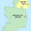 北アイルランド問題 - Wikipedia