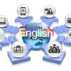 【英語の話】BELF(Business English as a Lingua Franca)とエスペラント語の見た夢